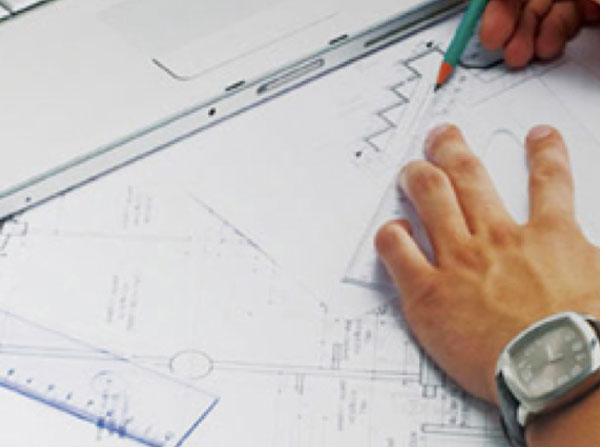 Design and Technical services-from Bison Precast Concrete-a Forterra brand