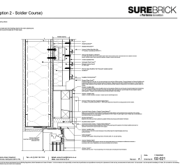 Surebrick Steel_framed_substrate_opening_return_head_opt_2_soldier_course