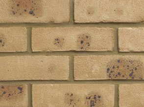 Stock brick finish-wonderwall-from Forterra Building Products