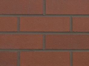 Extruded brick finish from Wonderwall-from Forterra Building Products