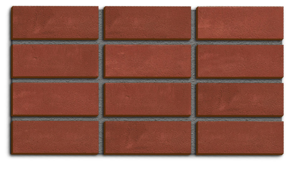 Stack bond-Wonderwall-from Forterra Building products