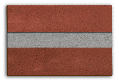 Flush mortar joint from Forterra Building Products