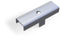 Fixing for HIP System-Redi-Ridge-from Forterra Building Products