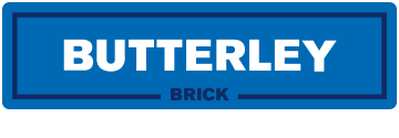 Butterley Bricks colour logo from Forterra Buildeing Products